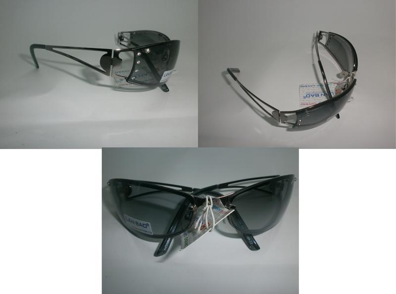 Сонцезахисні окуляри солнцезащитние очки1 562fdfc821d38