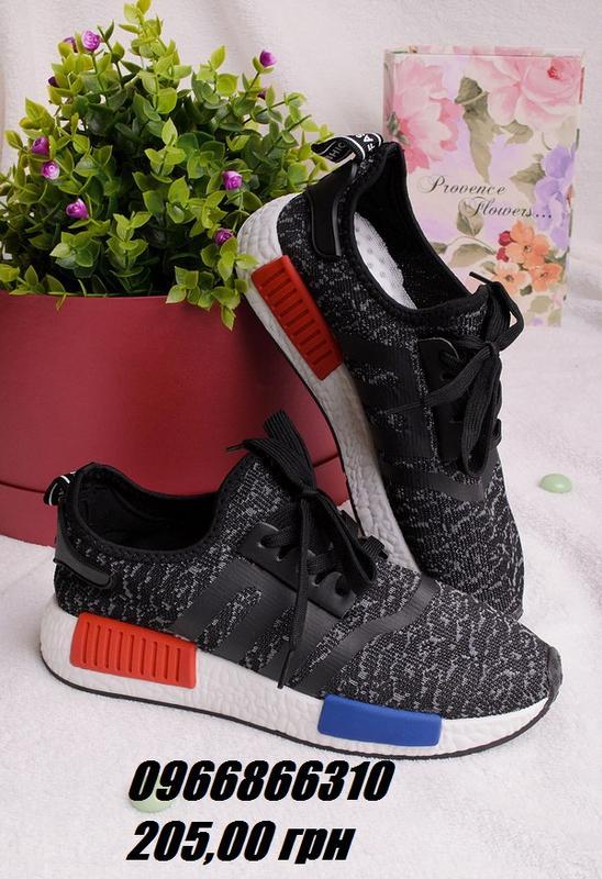 40086c4c Акция 36-41 летние беговые кроссовки женские спорт текстиль ткань кросівки  жіночі1 ...