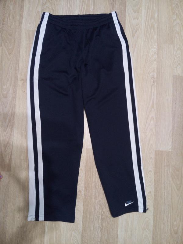 13bf0c4eced1 Спортивные штаны nike, цена - 290 грн,  14164459, купить по ...