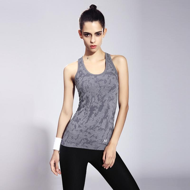 96fd26ff20d4 Код:130101, спортивная майка, маечка для фитнеса, бега, йоги, спорта,  майки, одежда за ...