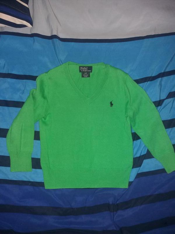 Кофта свитер polo ralph lauren оригинал Marc O Polo 91d9b1fbd7ae9