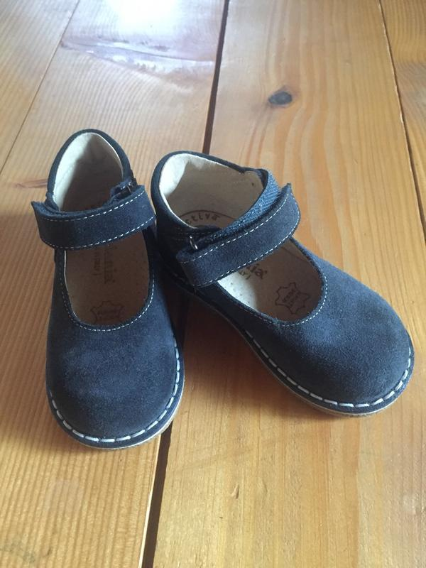 Дитяче взуття для дівчинки! Melania a23a2b54ea22b