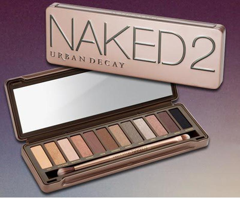 maked-naked-stuff