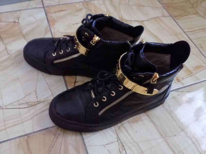 dc61c39fe Baldinini trend сникерсы, ботинки 100% оригинал ( цена 450€) 40 (25 ...
