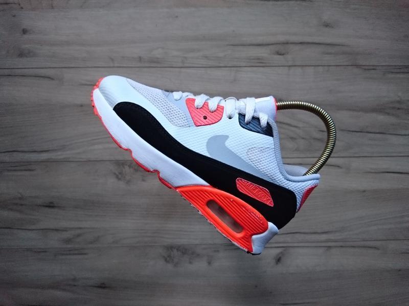a9b39b4e6e884f Дитячі кросівки nike air max Nike, цена - 390 грн, #14279115, купить ...