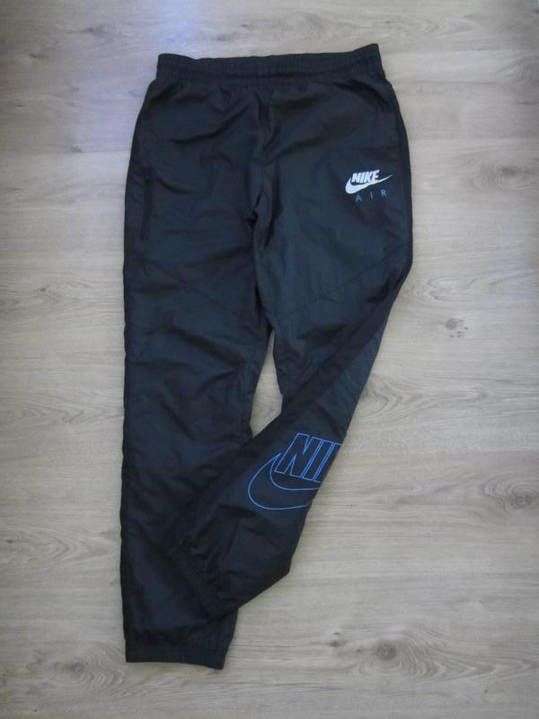 422e26bf Спортивные штаны nike air, оригинал, р.l Nike, цена - 550 грн ...