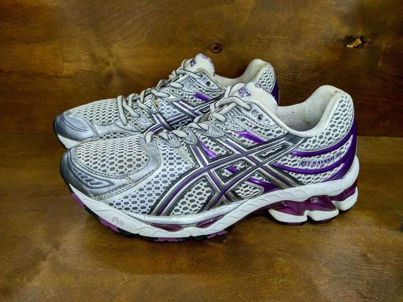 f298c128c1f6 Удобные кроссовки asics gel-kayano 16 ( 38 размер ) Asics, цена ...