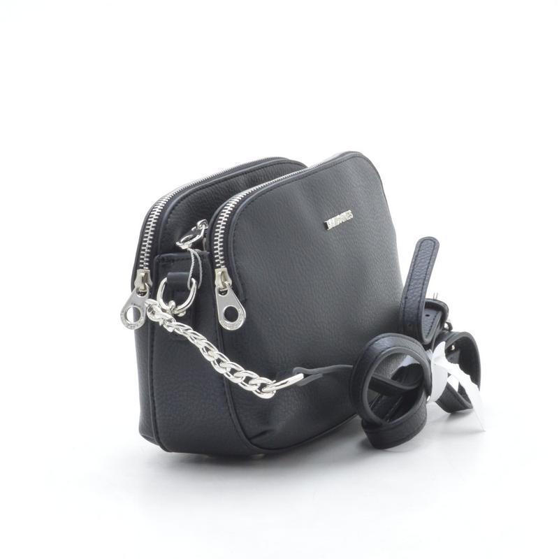 ... Женская одежда · Аксессуары · Сумки · Клатчи · Клатч d. jones 5602-2    5740-2 black ( 5 цветов) ... 002b25fb659