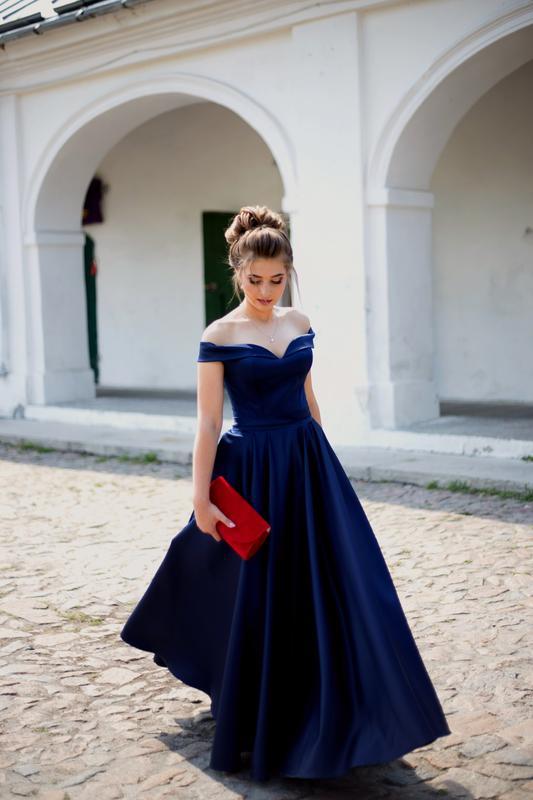 d55ec1359c4d93 Выпускное платье, випускна сукня, вечернее платье), цена - 4500 грн ...