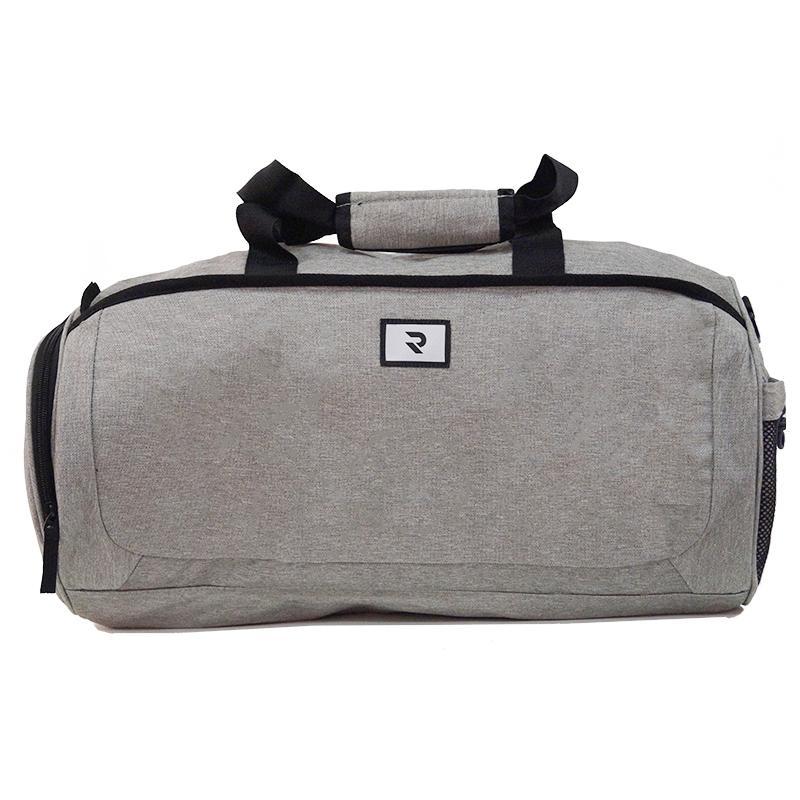 1cd00334 Спортивная сумка radder, цена - 390 грн, #14451438, купить по ...
