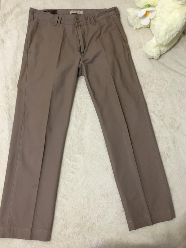 Чоловічі штани1  Чоловічі штани2 ... 922f927331552