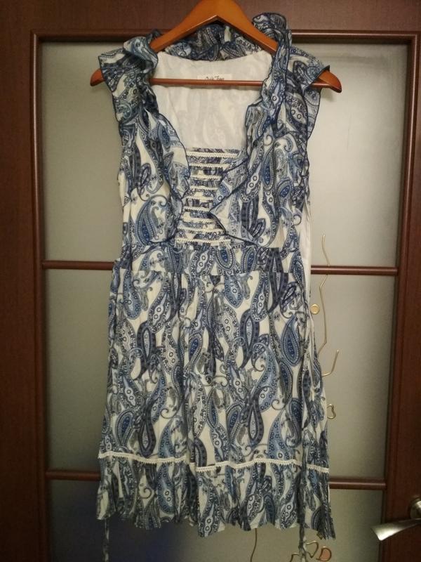Летнее платье1 2d9a4fb1a0c88