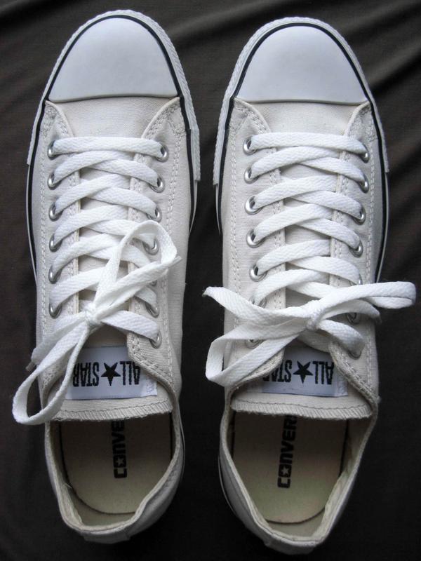 73ca063c6 Converse all star 121994 (44,5) кеды мужские Converse, цена - 550 ...