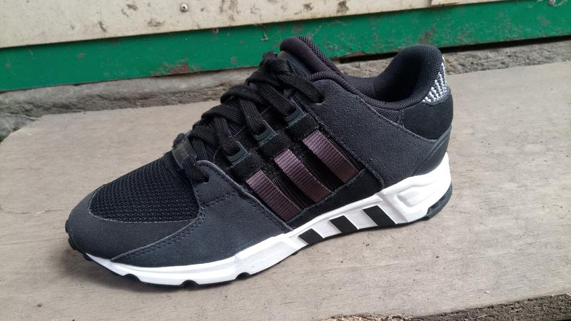huge selection of 8c8db 2af17 Kроссовки adidas originals equipment eqt support rf by9623 (38/23.5 cm)  (Adidas) за 1600 грн.