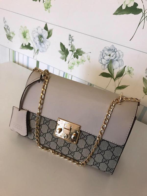 69e97d66924c Летняя сумка, цена - 1550 грн, #14541572, купить по доступной цене ...