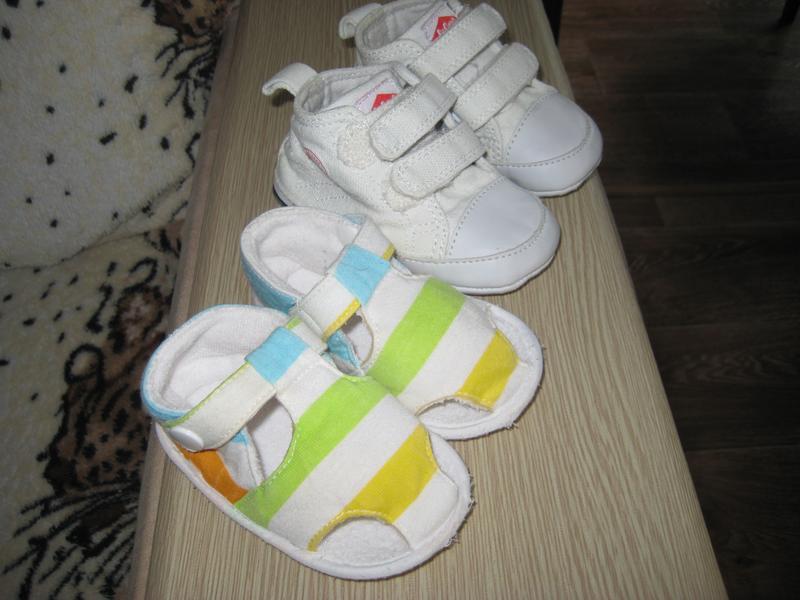 913207a14 Кеды кроссовки пинетки сандалии босоножки мокасины Lee Cooper, цена ...
