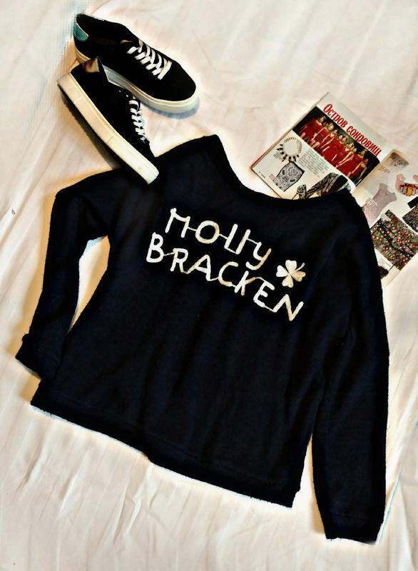 Симпатичный свитер 🤗 ... 3974c7b6c3237