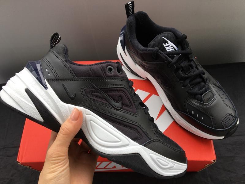 dd9f6636fe9e Кроссовки nike m2k tekno оригинал Nike, цена - 2700 грн,  14584057 ...