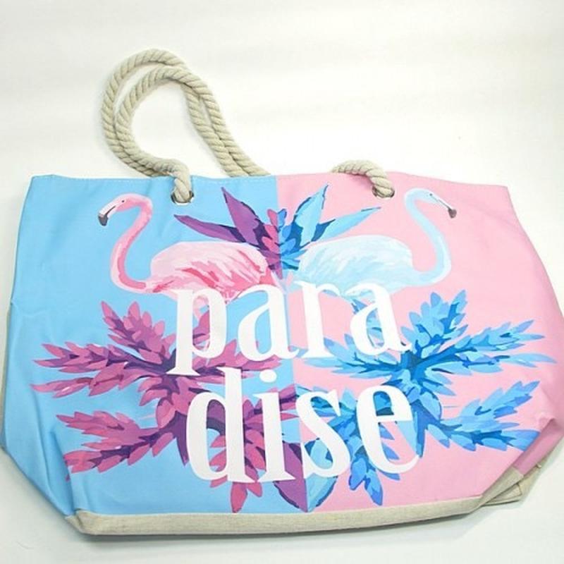 029bb3f33802 Пляжная сумка, модные сумки киев,распродажа!!!, цена - 199 грн ...