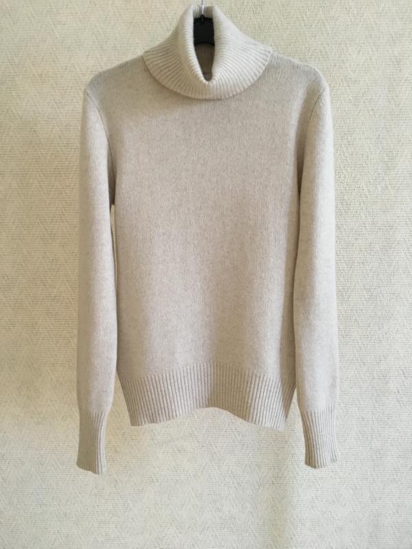 Кашемировый свитер купить работа для молодых девушек казань