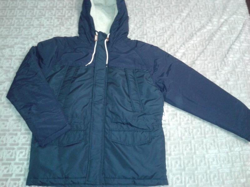 e18961dcfe67 Мужские демисезонные куртки old navy men hooded nylon Old Navy, цена ...