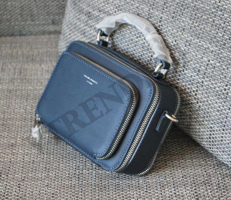 5af3df9e35f4 Хит продаж! #3966 blue david jones женский каркасный брендовый клатч ...
