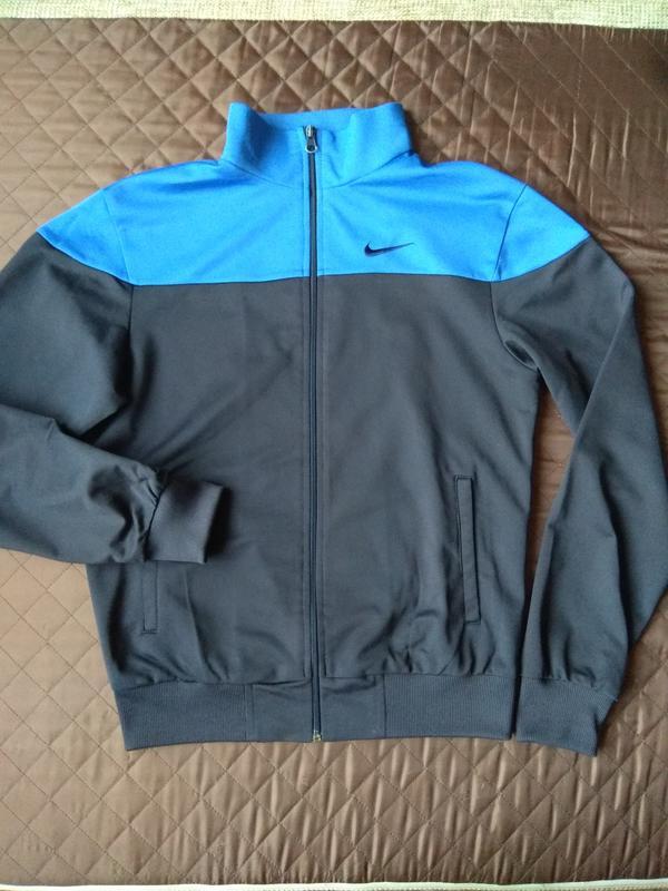 1e7c5100 Спортивный костюм, размер м Nike, цена - 300 грн, #14616979, купить ...
