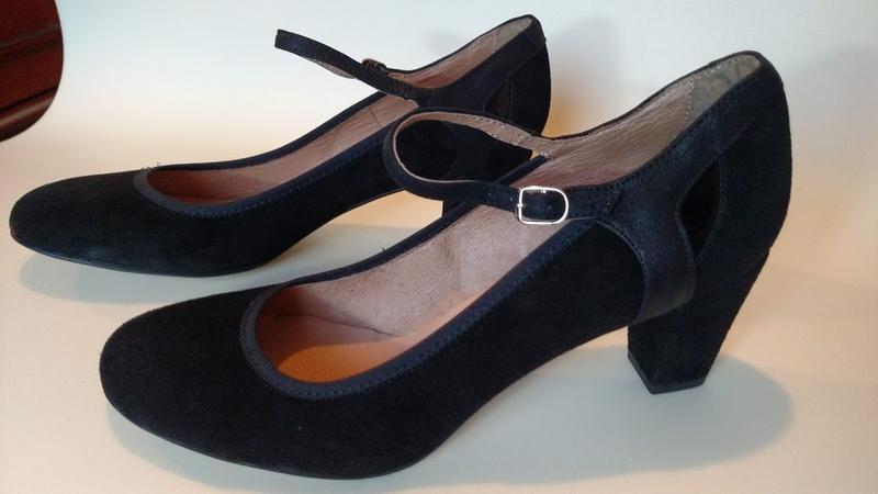 Туфлі san marina жіночі af7ca3ebf0925