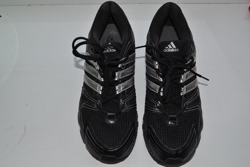 Фирменные кроссовки adidas размер 43 технология adiwear adiprene1 ... 47ebf9ca015