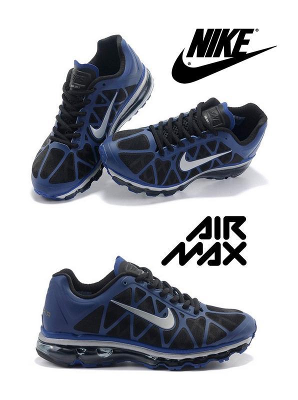 7385daea Nike air max 2011 кроссовки оригинал 95 97 tn pegasus free run lunarglide1  фото ...