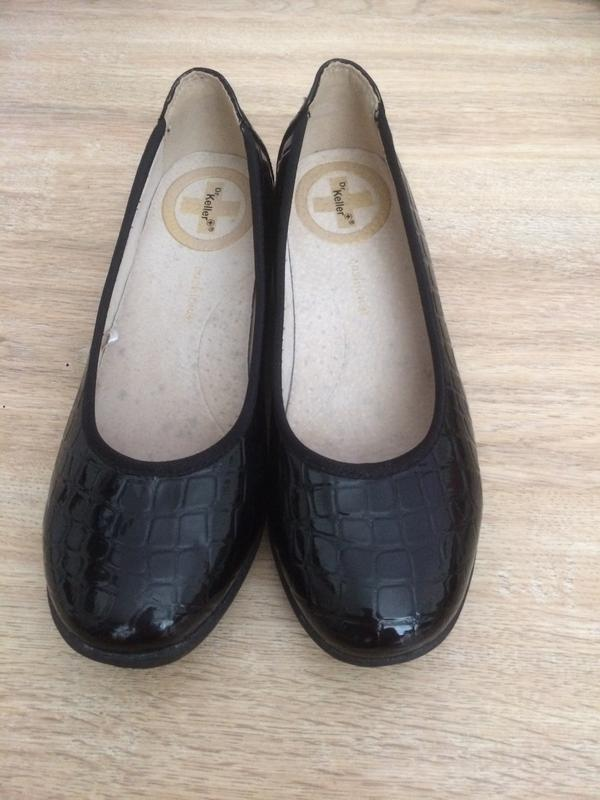 Туфлі 38 розмір1 ... ffd3ea39c897b