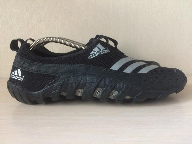 Кроссовки adidas originals water grip jawpaw 2 оригинал аквашузы (Adidas)  за 450 грн.