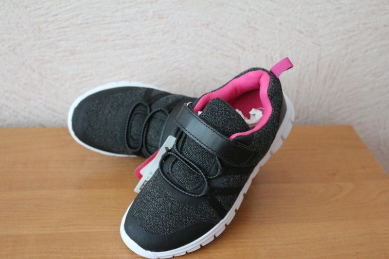 6a1375c8c Walkx kids-супер легкие, дышащие кроссовки, германия-оригинал, ст ...