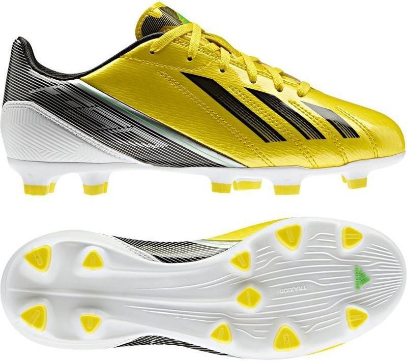 50ca608bb8e1 Футбольные бутсы adidas f10 trx fg, оригинал за 650 грн.   Шафа