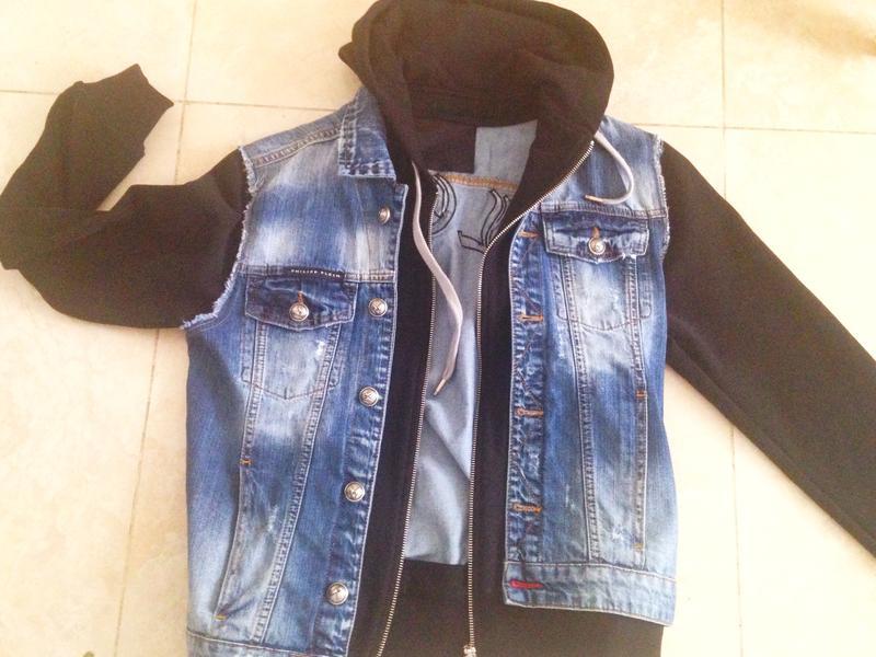 Модные джинсовые куртки philipp plein сарафаны большого размера купить в москве