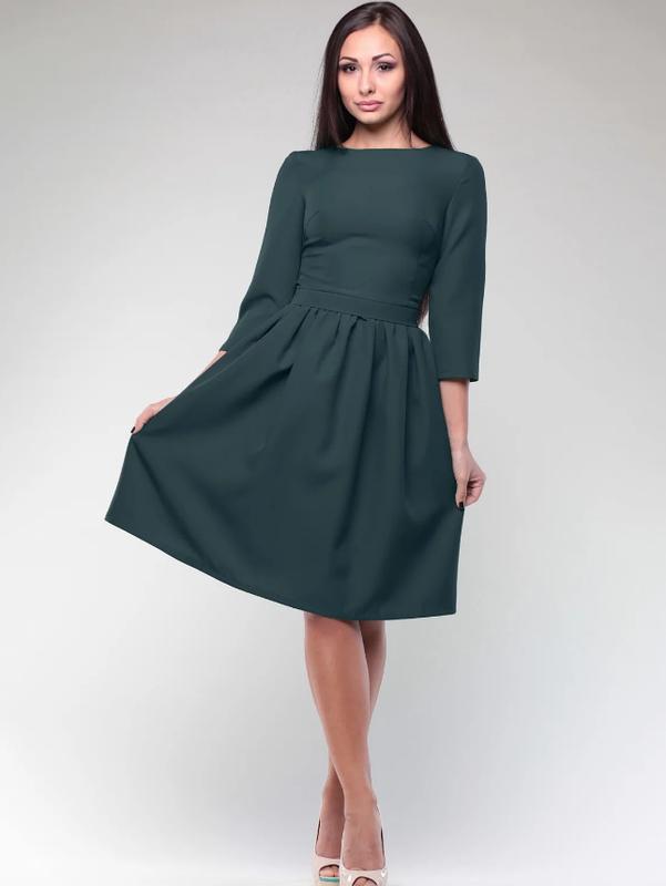 Смарагдове плаття1  Смарагдове плаття2 ... 8470115bbe99d
