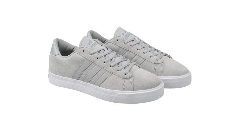63532c05e588 Кроссовки adidas cloudfoam super daily Adidas, цена - 1799 грн ...