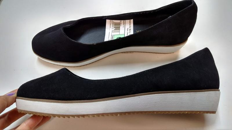 Туфлі san marina жіночі 2c91f82d8146c