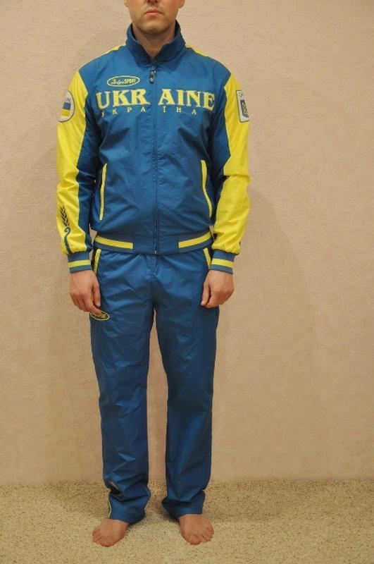 afc6f08d6965 Спортивный костюм bosco sport мужской олимпийский украина Bosco ...