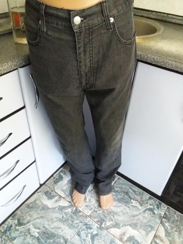 Джинсы armani jeans оригинал 34 размер Armani Jeans, цена - 650 грн ... 5c0d10644c3