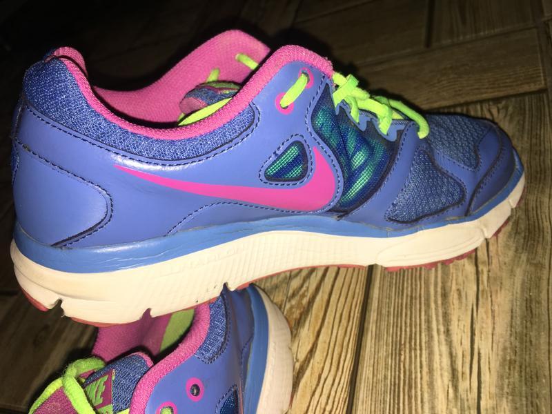 Кроссовки nike lunar forever 2 Nike ed8f6534752de