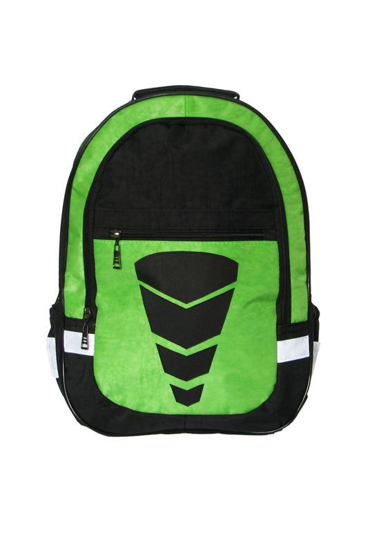 1c23f3ff0760 Школьный рюкзак для мальчика -