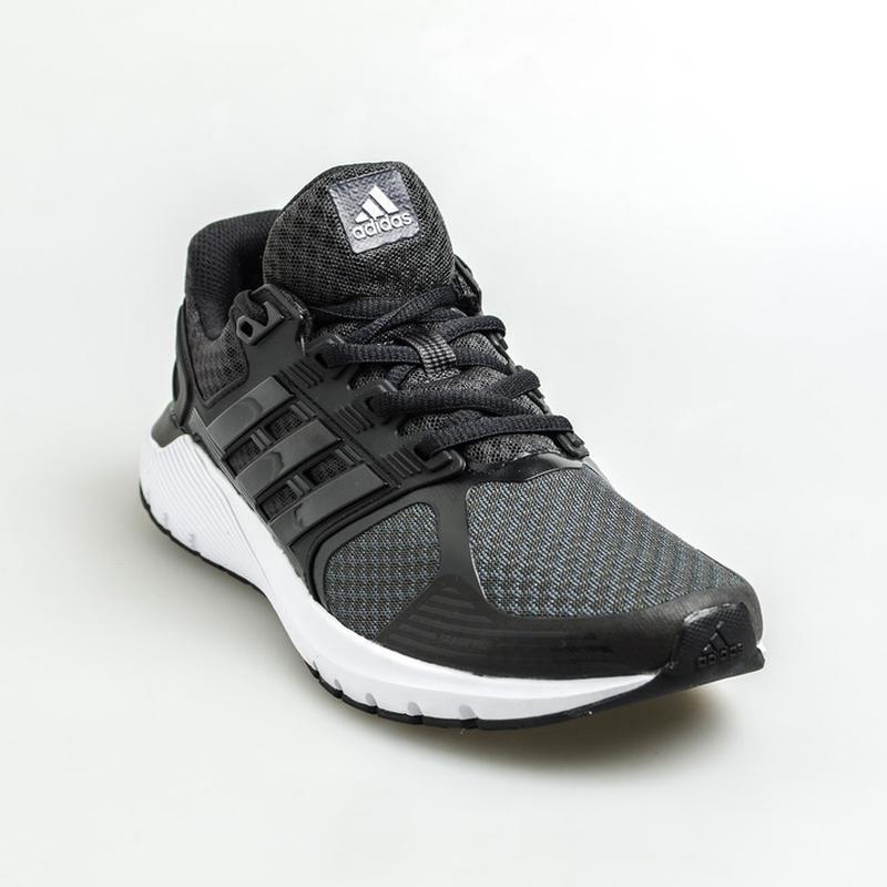 Женские кроссовки adidas duramo 8 артикул bb4666размер35-39 Adidas ... 4dcfc13ac6935