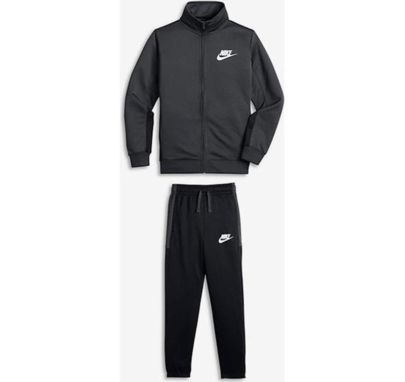 Nike оригинал с оф сайта. спортивный костюм dfbe32b95ae8c