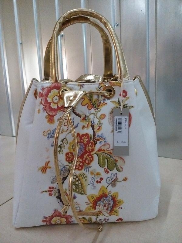 detailed look b6577 e81ff Красивейшая сумка antonello serio (антонелло серио) (Италия) за 699 грн.