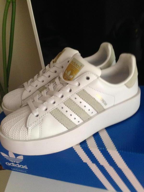 Adidas  14d775a2f1290