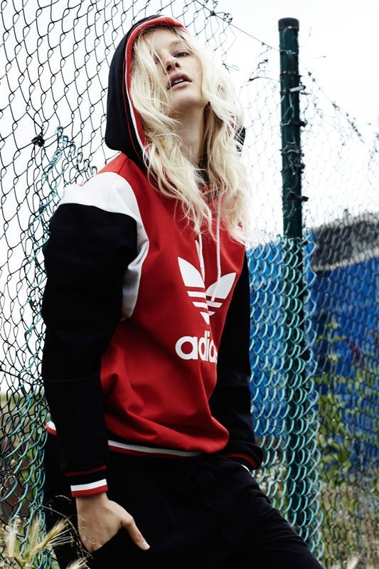 663078025437 Спортивная кофта пайта олимпийка adidas оригинал новая (Adidas) за 390 грн.  | Шафа