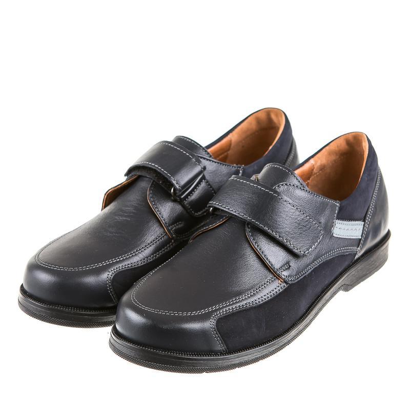 Туфли кожаные тм каприз 37e536c055d60