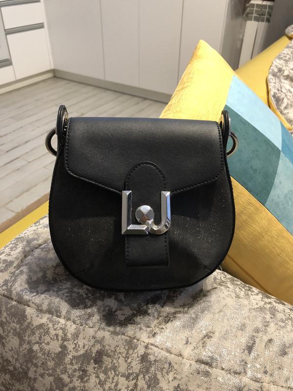 688802400936 Продам сумку liu jo Liu Jo, цена - 500 грн,  14964200, купить по ...