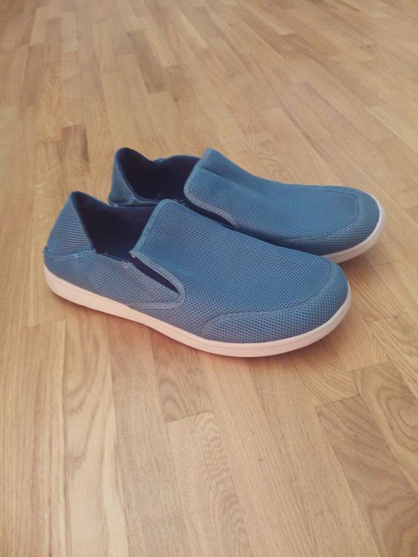 Чоловіче взуття1  Чоловіче взуття2 ... 8866d4618bbf3